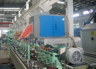 China Industrial VZH-32z Welded Tube Mill , High Frequency Weld Pipe Mill Machinery factory