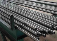 China ASTM A213 TP316H stainless steel seamless pipe for petrochemical plant factory