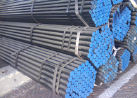 China TP310S Mild Carbon Steel Pipe , 0Cr13 / 1Cr13 / 2Cr13 Seamless Stainless Steel Tubing factory