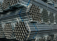 China Galvanized JISG4051-79 Carbon Steel Pipe With Thin Wall Aluminum Stainless Steel factory