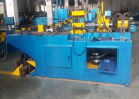 China Stainless Steel Roll / Pipe Bending Machine R800 , Exhaust Pipe Bending Machine factory