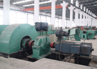 China Seamless Steel Pipes Cold Rolling Mill , Pipe Making Automatic Rolling Mill LG150 factory
