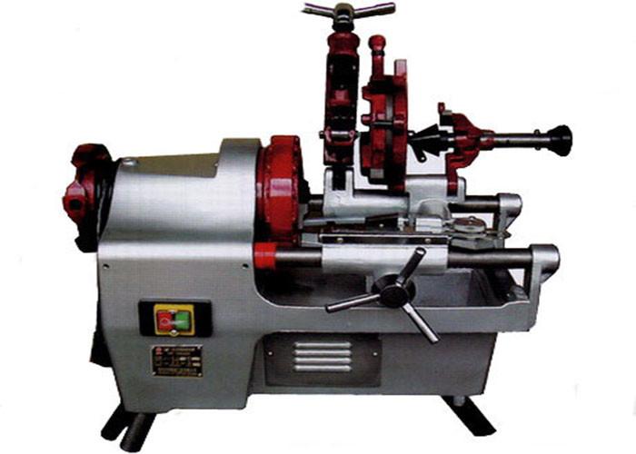 Automatic Pipe Cutting Machine ~ Semi automatic hydraulic cutting machine circular saw